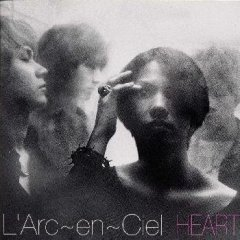 laruku_heart.jpg