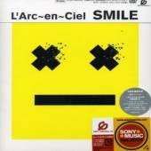 laruku_smile_front.jpg